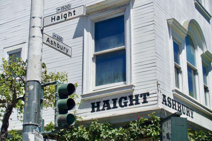 parhaita paikkoja kytkeä vuonna San Francisco koukku vuonna Altoona PA